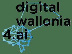 logo digital wallonia 4 ai.png